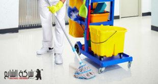 شركة تنظيف منازل 0501214920 بالرياض بالدمام بالطائف بجدة بالمدينة المنورة